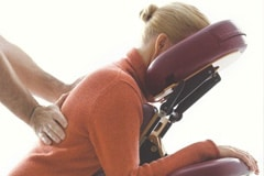 chair-massage-240x160