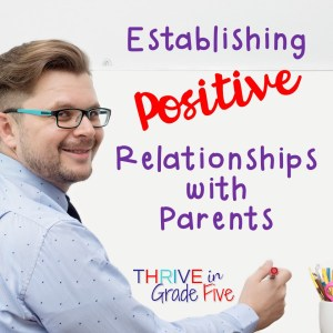 blog pin- establishing positive relationships 2