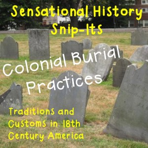 history-snipits-burial-practices-cover