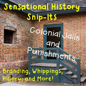 history-snipits-jail-cover-page