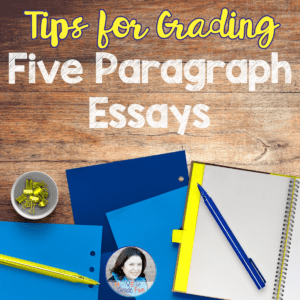 Tips on how to learn essays
