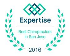 Expertise - Best Chiropractors in San Jose