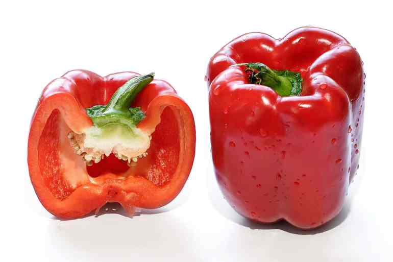 chilli peppers may help accelerate fat loss
