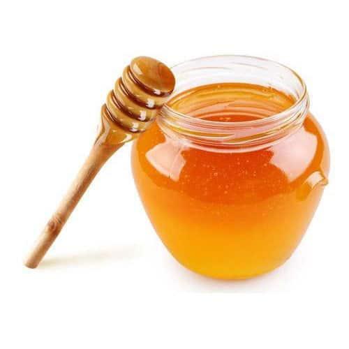 honey remedy