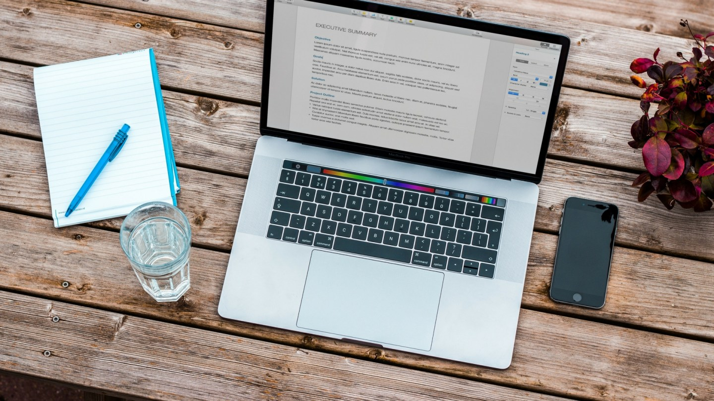getting the job cover letter tips