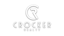 Crocker Realty
