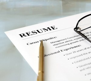 resume creation thriverecruits com