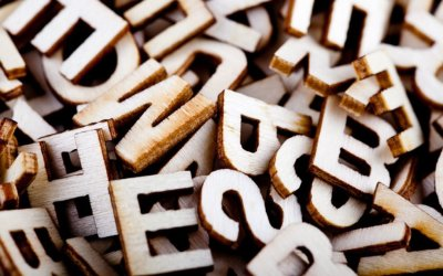 How Your Words Impact Your Success