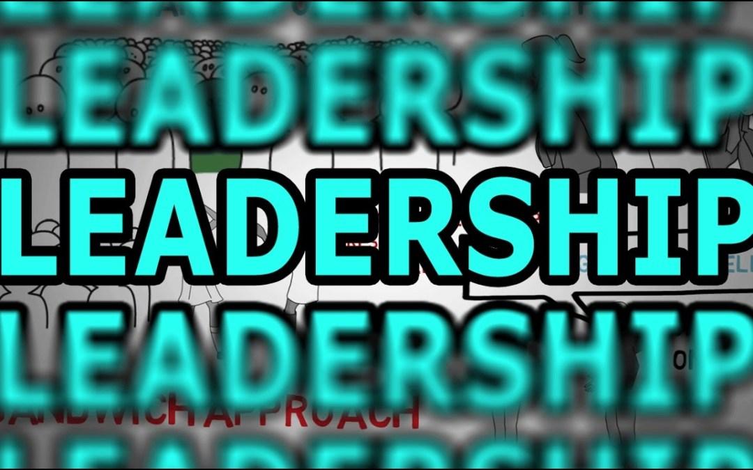better-leader