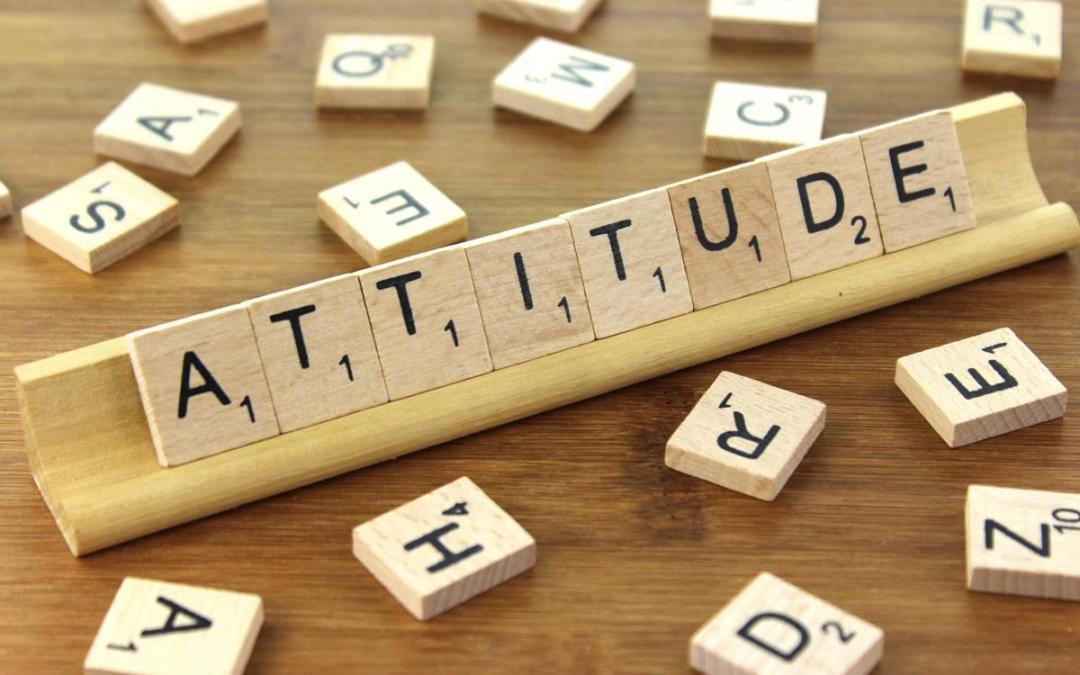 attitude-matters