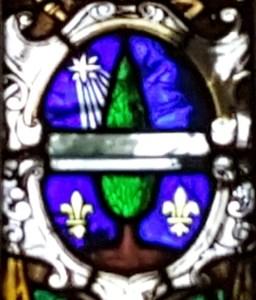 st paul tree window web