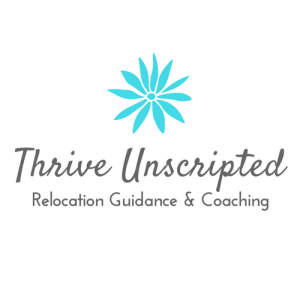 relocation coaching, domestic relocation