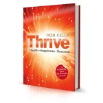 Thrive-Book-Rob-Kelly2-300x300