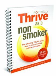 Thrive-as-a-non-smoker-rob-kelly-222x300