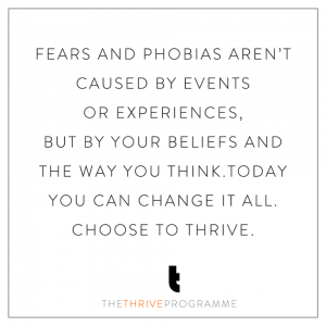 Beat-Fears-Phobias-Thrive-With-Ian
