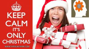 calm-christmas-thrive-with-ian