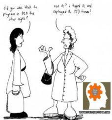 Obsessive-Thinkers-OCD-Harmful-Thrive-With-Ian
