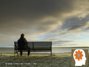 lonelinessbench-THRIVE-WITH-IAN