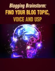 bloggingbrainstorming