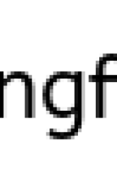 Quote from The Alchemist