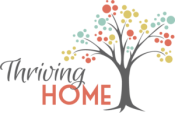 thriving-home-logo-FINAL-WEB