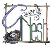 gn_square_logo