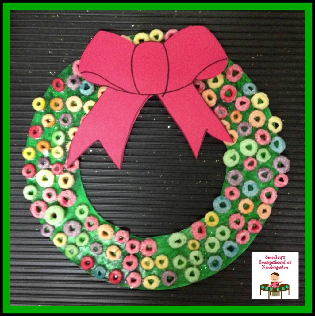 31 Easy Christmas Crafts For Kids Anyone Can Do These