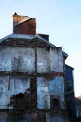 derelict house - Copy
