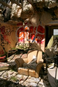 armchair room 3