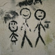 grafitti family squ