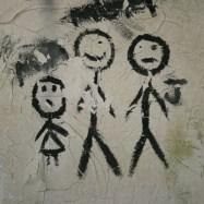 grafitti family squ