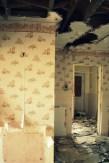 wallpaper room