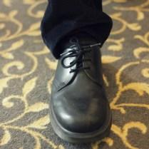 shoes 11b