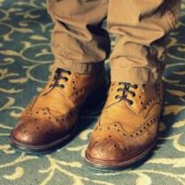 shoes 4 cp