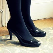 shoes 5b