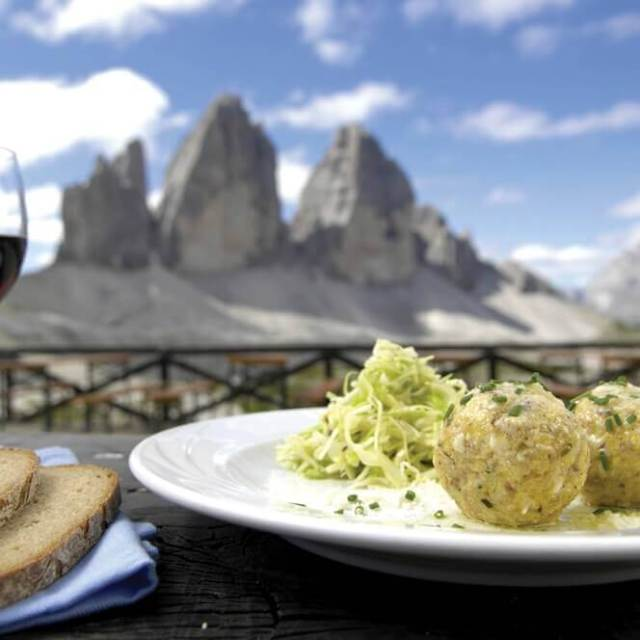 The Cookbook Every Mountain Lover Should Own