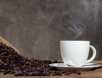 Coffee Lovers Gift Guide: In Pursuit of the Perfect Cup