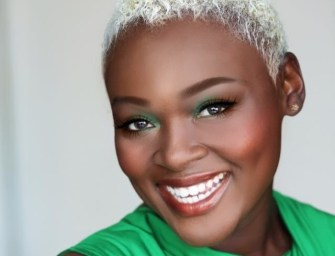 Melody Trice: Living An Incredible Unlimited Life