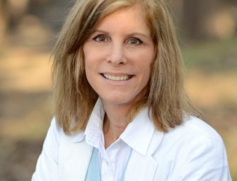 Dr. Laurie Rae Green: The MAVEN Project And Telemedicine