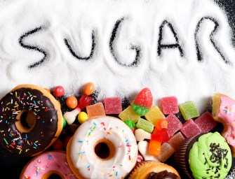 Dr. Nicole Avena: Our Love Affair with Sugar