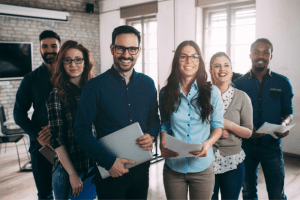 10 benefits of Employee Management System (EMS)