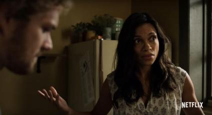 claire-temple-iron-fist