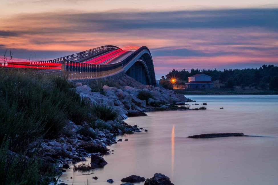 Vir Bridge