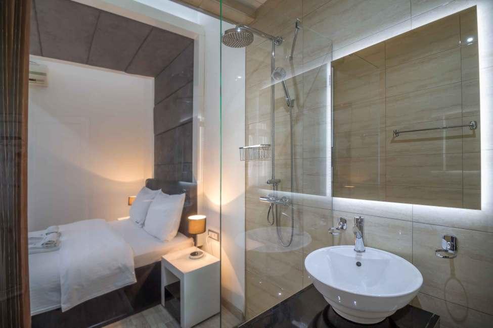 kupatilo-1-of-1