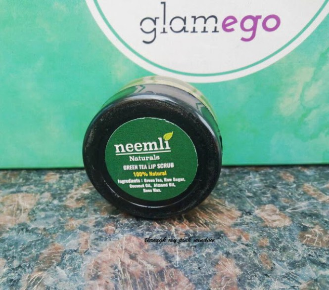 GlamEgo July Unboxing and Review | Unboxing the Luxury