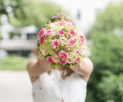 Tips on Choosing the Bridal Bouquet for Your Wedding