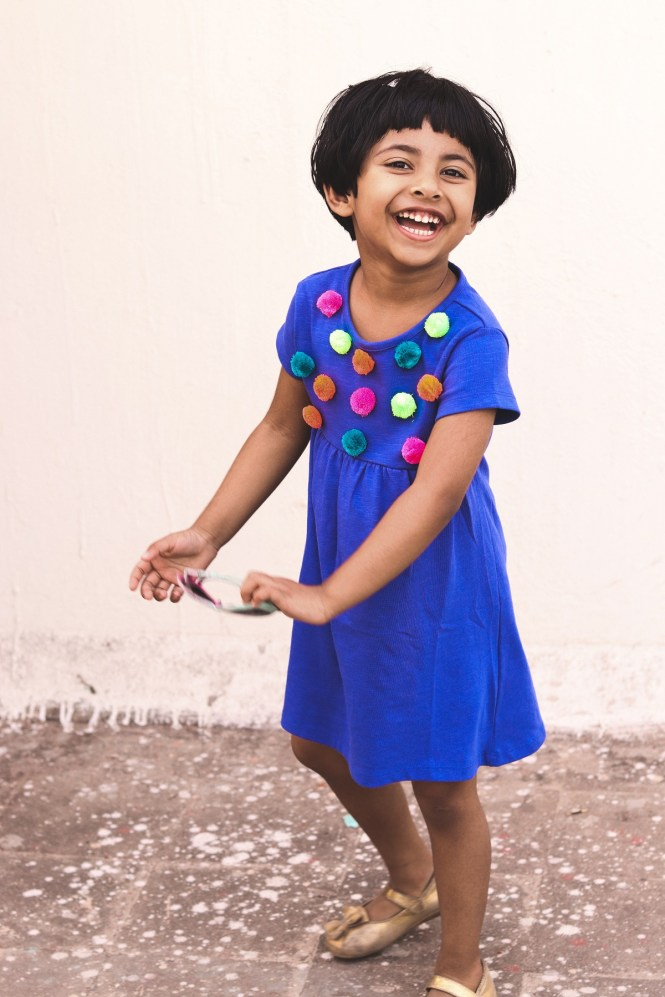 Cherry Crumble California Kids Clothing Review – Spring Summer Collection