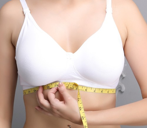 Why is Right Bra Size So Important?