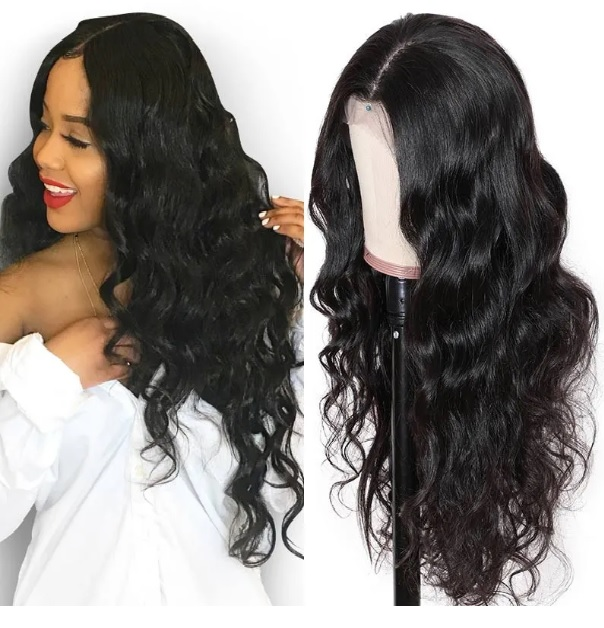 How to find best Quality Human Hair Wig?