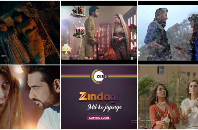 #ZindagiOnZEE5: 5 Most-Loved Zindagi Shows To Watch While You Are Stuck At Home